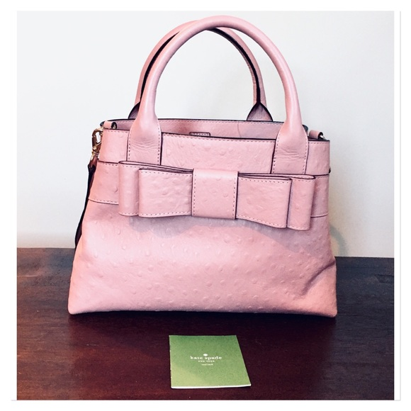 kate spade Handbags - NWOT Kate Spade Provence City Charm Tote 352b0e20080b7